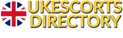 UK Escorts Directory - British Escorts