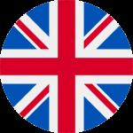 UK Escorts Admin